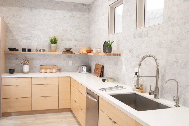 Simply-Accessible-Horizon-kitchen-cabinet-view-4